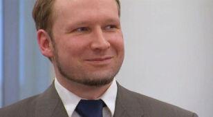 Breivik pisze kolejny list. Twierdzi, że jest torturowany