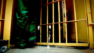 Wujek podejrzany  o zgwałcenie 3,5-latki