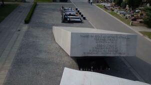 Prokuratura: będzie kolejna ekshumacja ofiary katastrofy smoleńskiej
