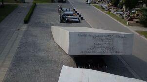 Są terminy kolejnych ekshumacji ofiar katastrofy smoleńskiej