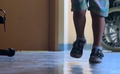 Chorzów bez dziecięcej onkologii, Głubczyce bez oddziału neonatologicznego