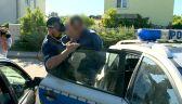 Prokuratura: zebrane dowody wskazują, że ojciec 9-miesięcznej Blanki nie jest sprawcą zarzuconych mu czynów