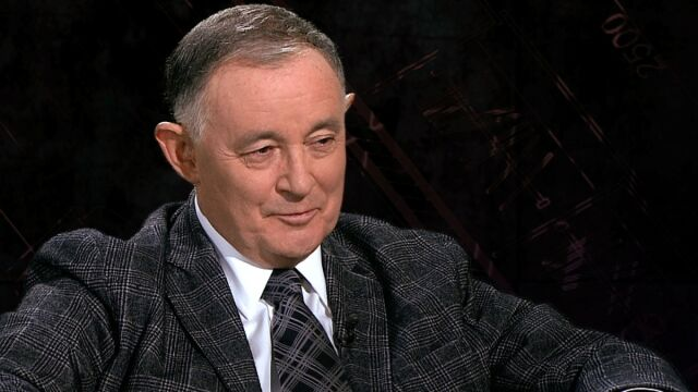 Wiktor Osiatyński