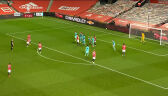 Manchester United pokonał Liverpool w 4. rundzie Pucharu Anglii