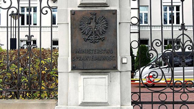 Polska zawetowała Konkluzję Rady UE  o stosowaniu Karty Praw Podstawowych