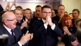 """Krupa nowym prezydentem Katowic. """"To zobowiązuje"""""""