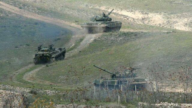 Nowy premier wyciąga rękę: możliwy kompromis w sprawie Górskiego Karabachu