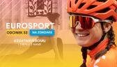 Eurosport na zdrowie - 33. odcinek