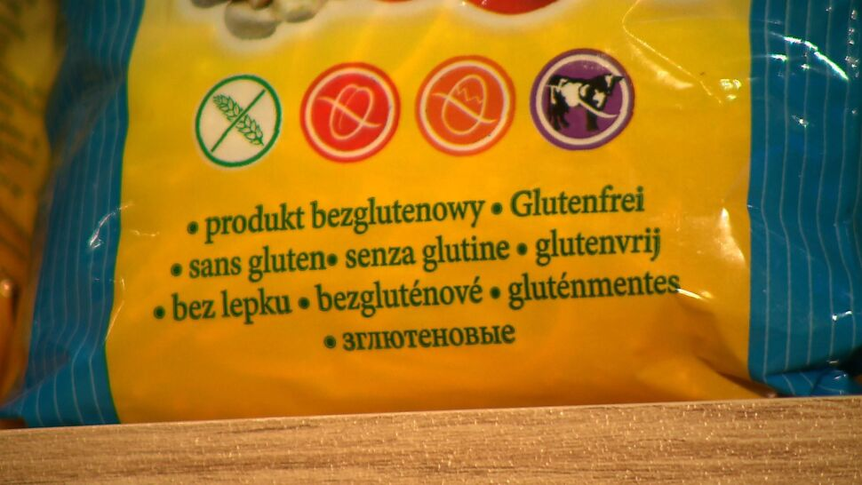 Zrobieni w gluten? Twórca mitu sam go obala