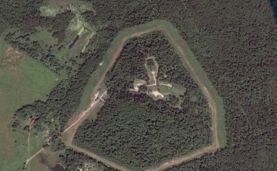 Rosjanie wyremontowali magazyn broni jądrowej w Obwodzie Kaliningradzkim