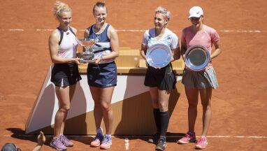 Fantastyczna oglądalność Rolanda Garrosa w Eurosporcie