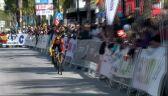 Najważniejsze wydarzenia 5. etapu Vuelta a Andalucia