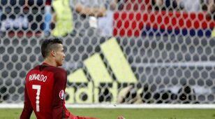 Kłopot Realu. Superpuchar bez Ronaldo