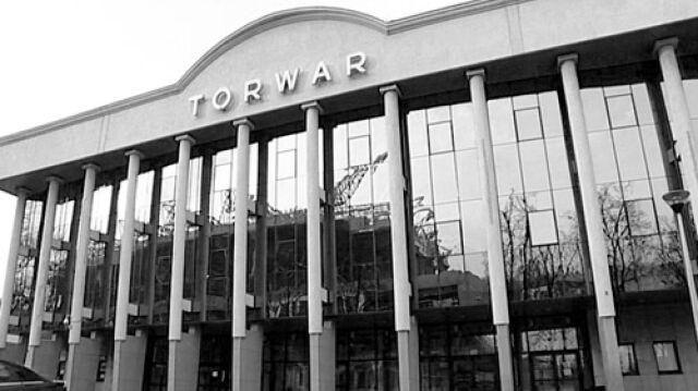30 trumien powiozą na Torwar