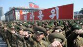 Wojna koreańsko-koreańska mało realna