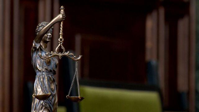 """""""Ministerstwo utrudnia sprawne funkcjonowanie sądów"""". Uchwały krakowskich sędziów"""