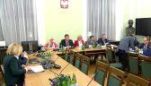 Platforma Obywatelska zawiadomiła prokuraturę w sprawie Banasia