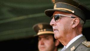 Sąd Najwyższy podjął decyzję  w sprawie ekshumacji Franco