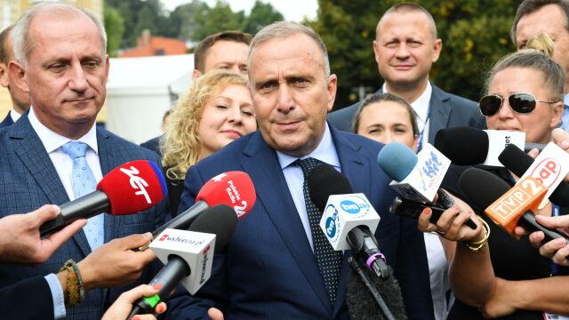 """Koalicja Obywatelska przedstawi wyborcze hasło i """"sześciopak"""""""