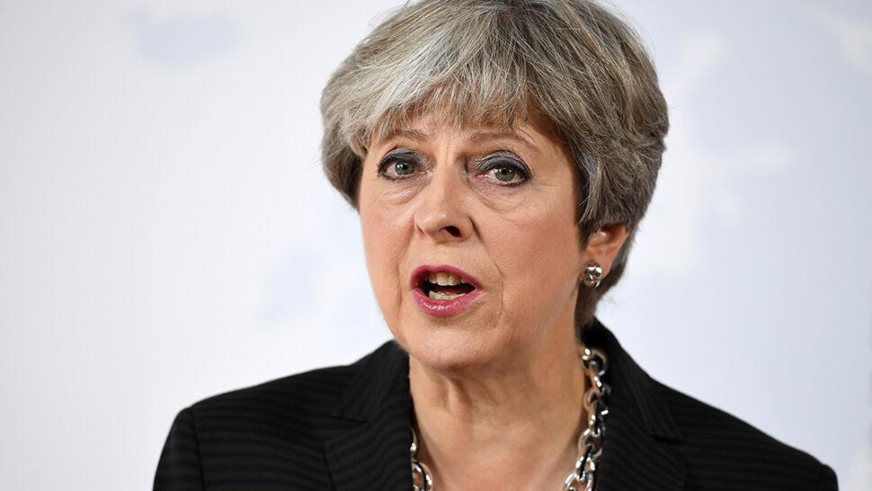 """Drugie referendum w sprawie brexitu byłoby """"poważną zdradą demokracji"""""""