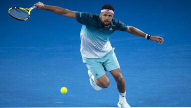 Australian Open bez finalisty z sezonu 2008.