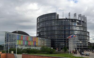 Gotowa kadra na Brukselę. PiS przedstawiło wszystkich kandydatów