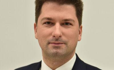 Pomysł na Lublin będzie przedstawiany w najbliższych tygodniach - mówił dziennikarzom kandydat Prawicy