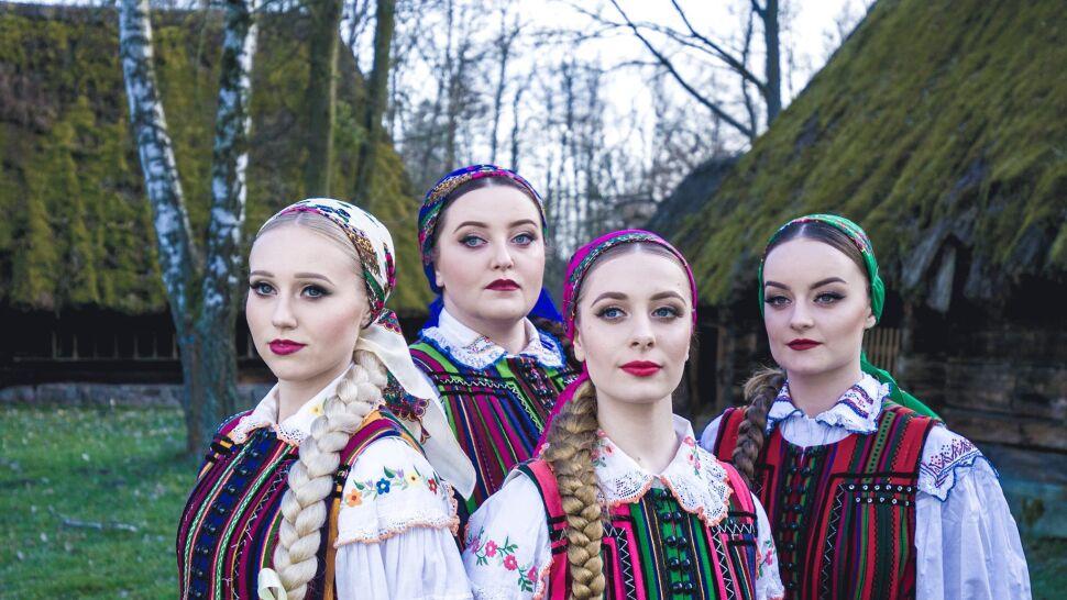 Polski zespół wykona amerykański hymn podczas meczu NBA