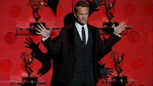 Serialowy aktor poprowadzi galę rozdania Oscarów