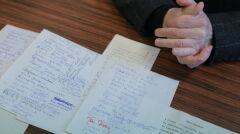 Kilkadziesiąt podpisów, w tym Kapuściński czy Jankowska