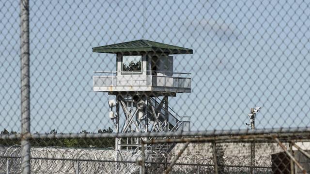 Rozruchy w amerykańskim więzieniu. Siedem osób nie żyje
