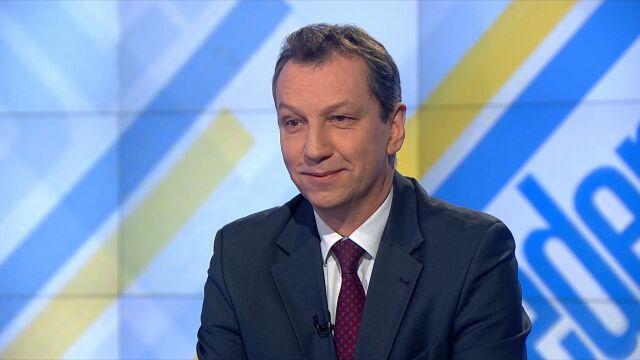 Wniosek PO o wotum nieufności. Sejm zajmie się nim w czwartek