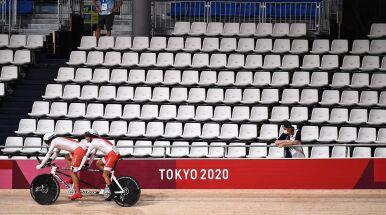 Kolarskie władze reagują na dopingową aferę z udziałem Polaków