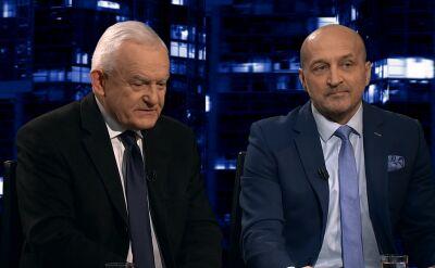 Miller: uważam, że Fitas-Dukaczewska nie powinna być przesłuchiwana