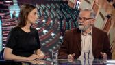 """""""Na polskiej scenie politycznej mamy do czynienia z inwazją populizmu"""""""