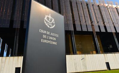 """""""Może się okazać, że sądy obsadzone przez KRS nie będą przez Unię uznawane"""""""