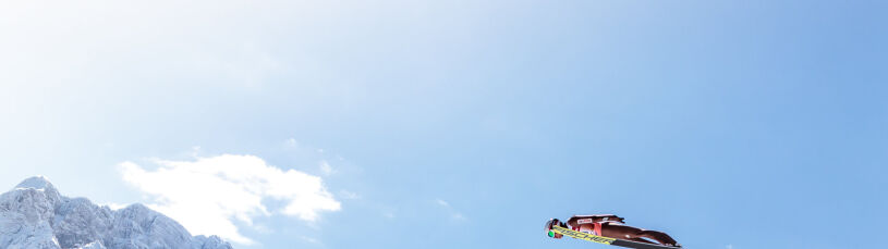 Planica 7. Ostatni weekend ze skokami w sezonie