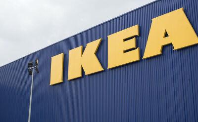 Rzecznik Praw Obywatelskich zbada sprawę zwolnionego pracownika Ikei
