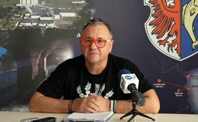 Ruszyły przygotowania do 25. Pol'and'Rock Festivalu w Kostrzynie nad Odrą