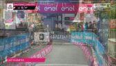 16. etap Giro d'Italia dla Egana Bernala
