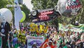 Niemcy bronią klimatu, nie chcą SUV-ów