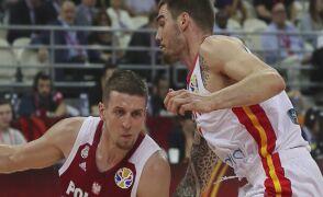 Polska - Hiszpania w mistrzostwach świata