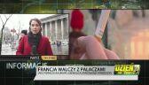 Francja ujednolica opakowania na papierosy