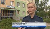 Policja o bójce pseudokibiców w Kędzierzynie-Koźlu