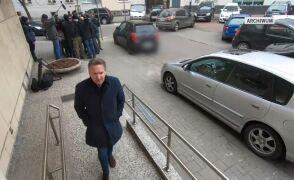 Siódme przesłuchanie. Trzy godziny zeznań Geralda Birgfellnera w Wiedniu