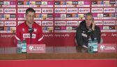 Łukasz Fabiański o swoim ostatnim meczu w reprezentacji Polski