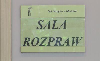 Wyrok w sprawie śmierci Zbigniewa S.