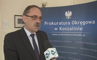 Prokuratura umorzyła śledztwo w sprawie zaniedbań urzędników