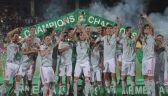 Młodzi Hiszpanie zdobyli mistrzostwo Europy do lat 19