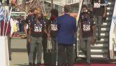 Piłkarze Bayernu z pucharem Europy wrócili do Monachium